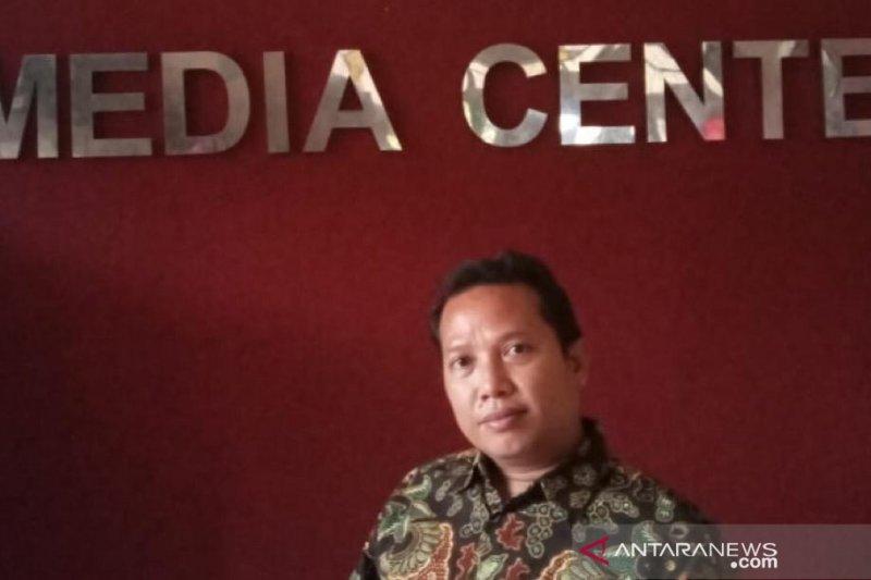 KPU Kabupaten Purbalingga akan lakukan tes cepat terhadap 2.129 PPDP