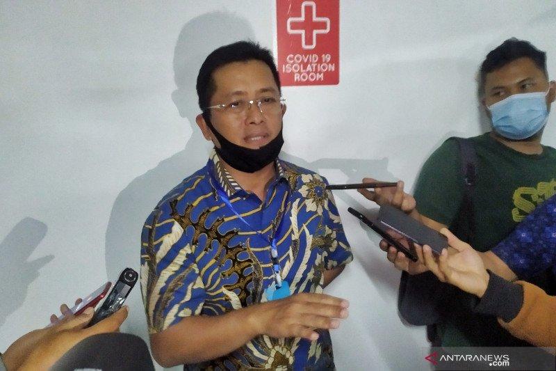 Sebagian warga sekitar Secapa AD Bandung tolak tes cepat corona
