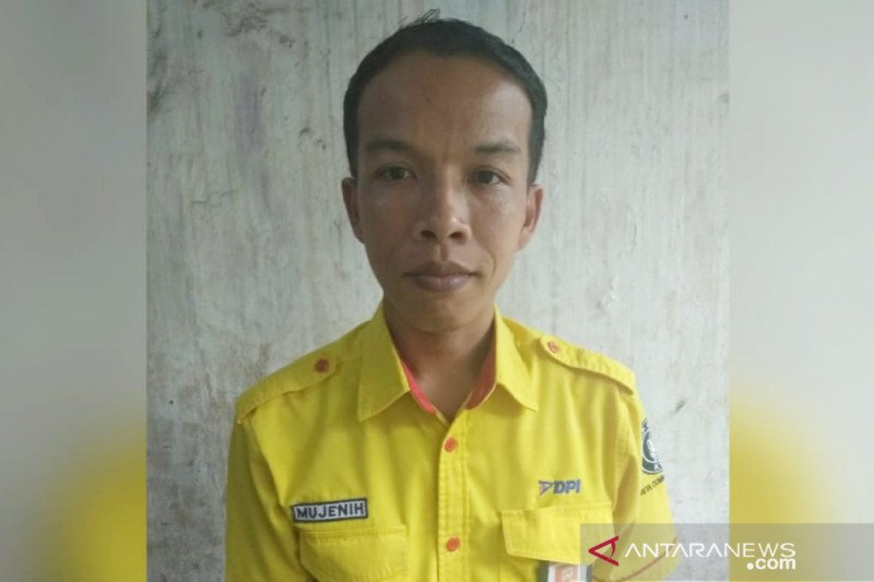 Petugas kebersihan KRL temukan Rp500 juta