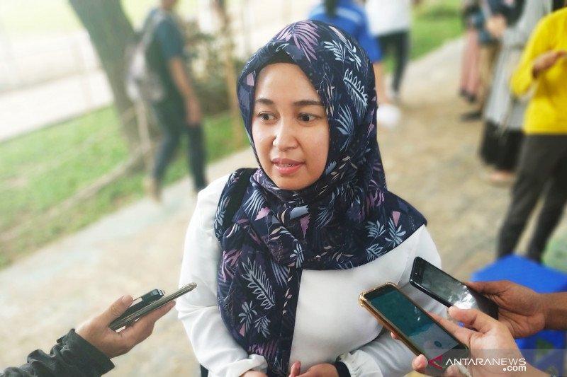 NHPD Pilkada Wali Kota Makassar Rp84,2 miliar