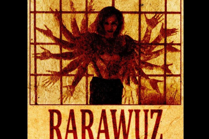 "Goath ajak pendengar percaya diri lewat lagu ""Rarawuz"""