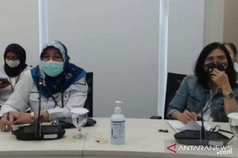 Dengue fever cases reach 71,633 until July 8