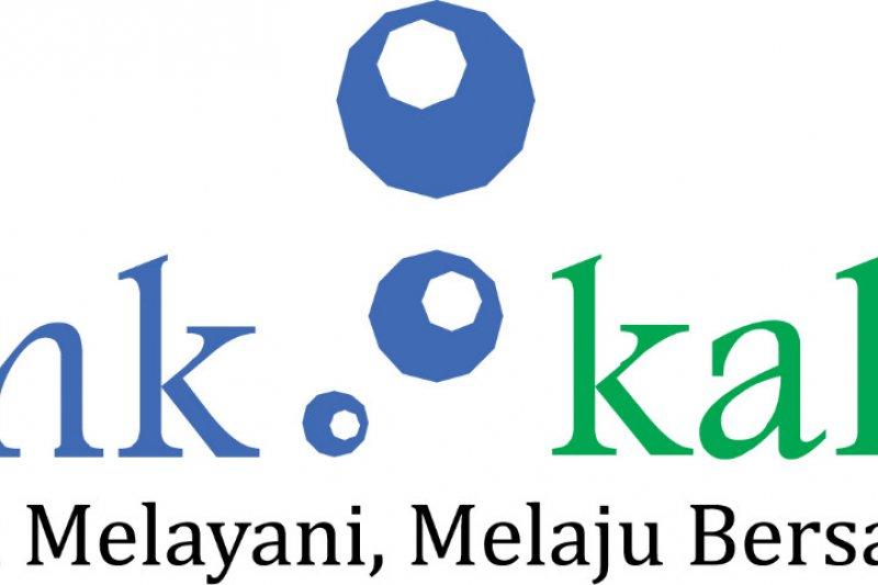 Bank Kalsel bangun semangat transformasi untuk melaju bersama