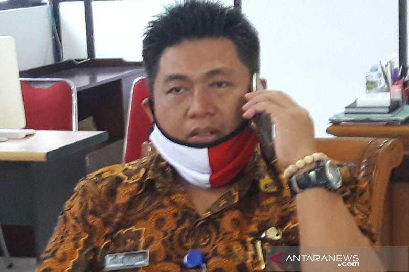Pemkab izinkan warga Temanggung selenggarakan hajatan