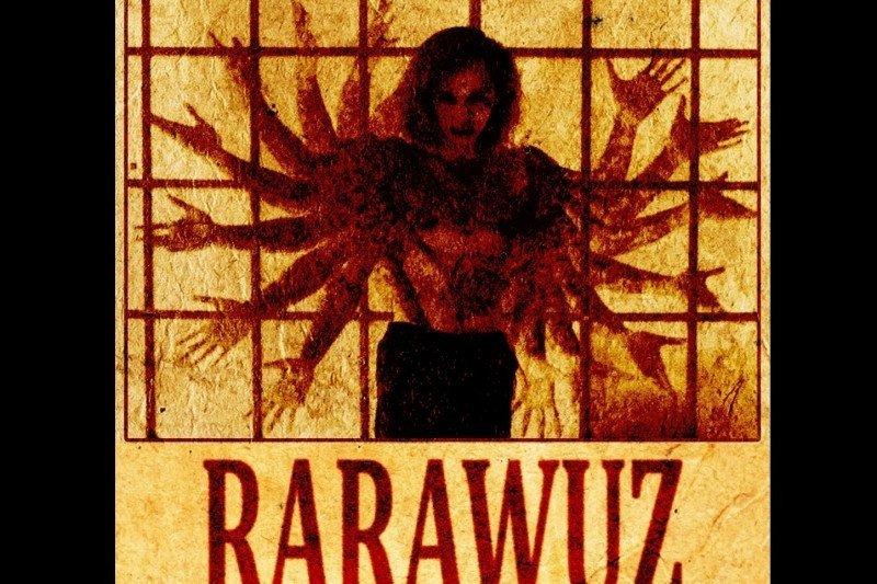 """Melalui  lagu """"Rarawuz"""", Sexy Goath ajak pendengar percaya diri"""