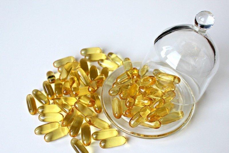 Kapan waktu yang tepat untuk konsumsi suplemen vitamin D