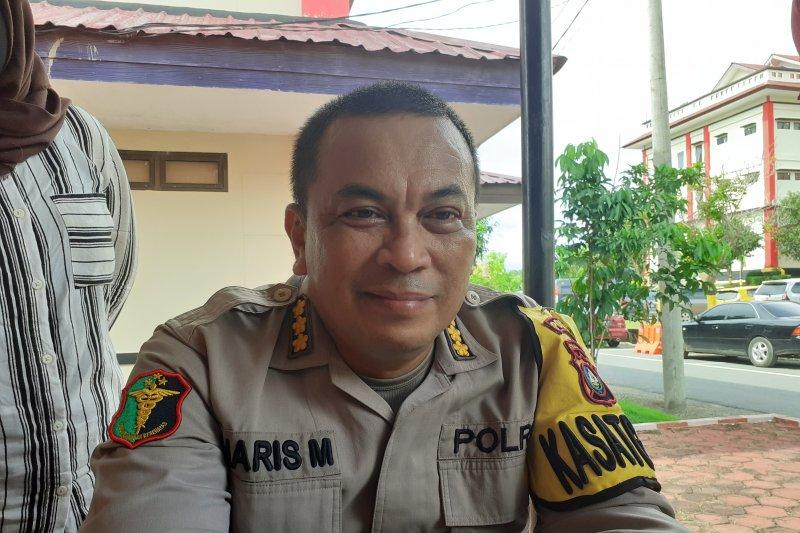 Pada tubuh ABK Indonesia yang meninggal di kapal China  ada tanda kekerasan