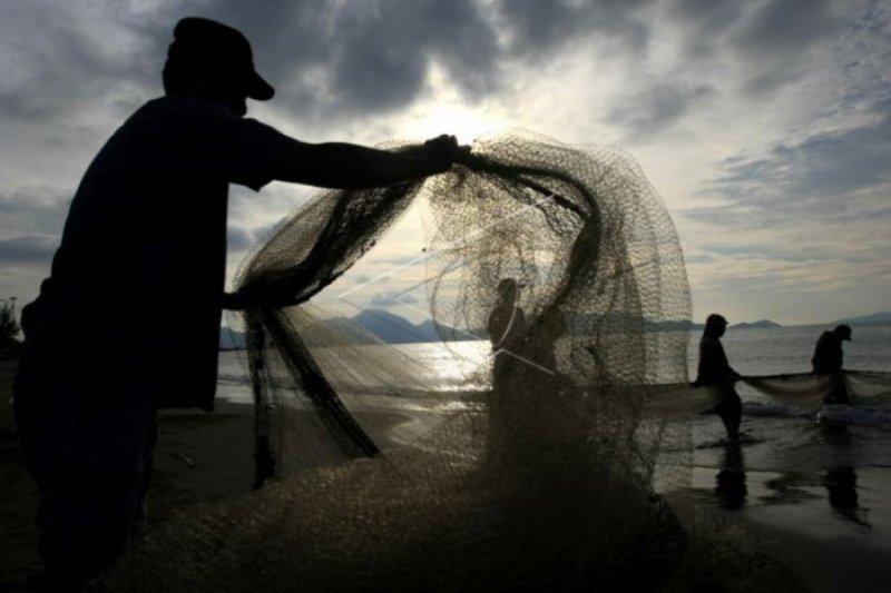DKP DIY usulkan bantuan alat tangkap bagi nelayan terdampak COVID-19