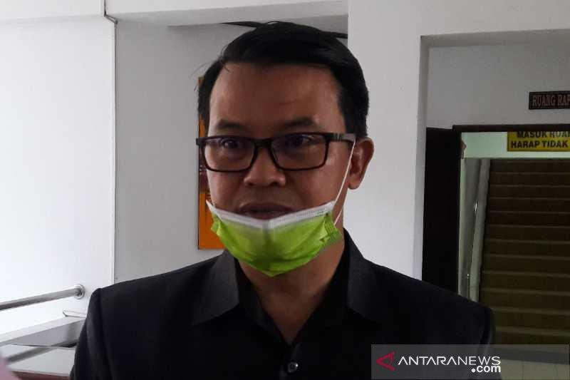 Gudang tembakau diminta tak  menjadi klaster baru COVID-19 di Temanggung