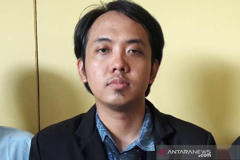 Bupati Temanggung digugat terkait pilkades