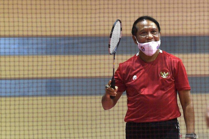 Menpora: Indonesia kurang serius garap Sport Tourism
