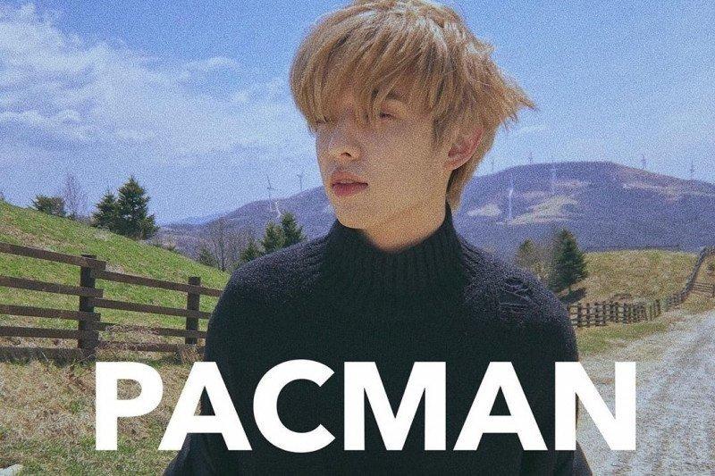 """Jae DAY6 ungkap sedikit cerita di balik lirik """"Pacman"""""""