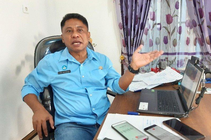 Disdik Papua tetap berlakukan belajar dari rumah hingga 31 Juli 2020