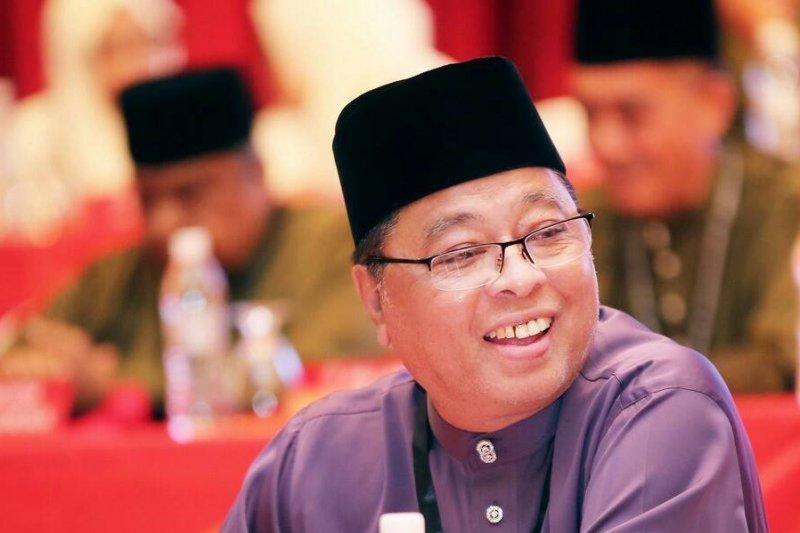 Malaysia telah pulangkan 19.111 pekerja migran ilegal