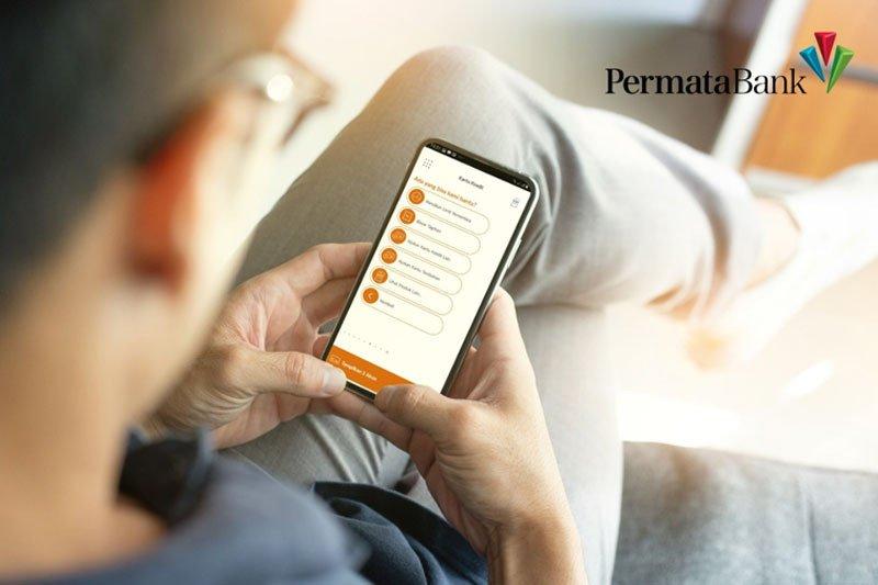 Siasati belanja pintar saat normal baru dengan Permata kartu kredit