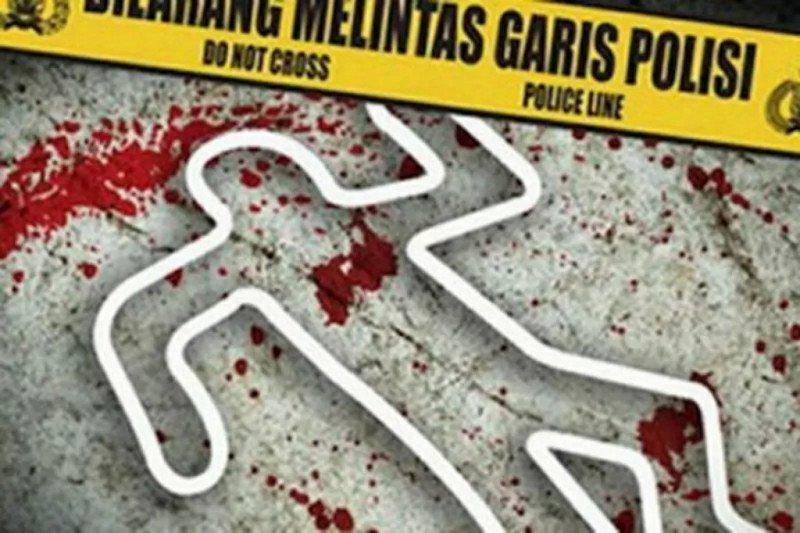 Editor Metro TV ditemukan tewas terbunuh