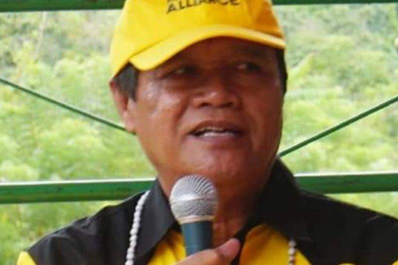 Poso pasarkan 300 ton durian beku  ke Jakarta