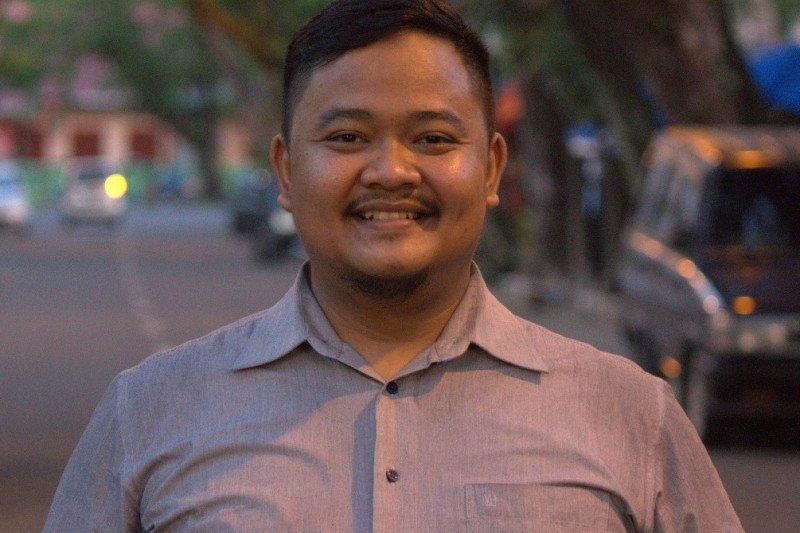 Digital friendly for West Sumatra tourism