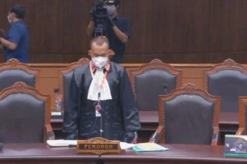 Kuasa hukum akui Ki Gendeng Pamungkas sudah meninggal