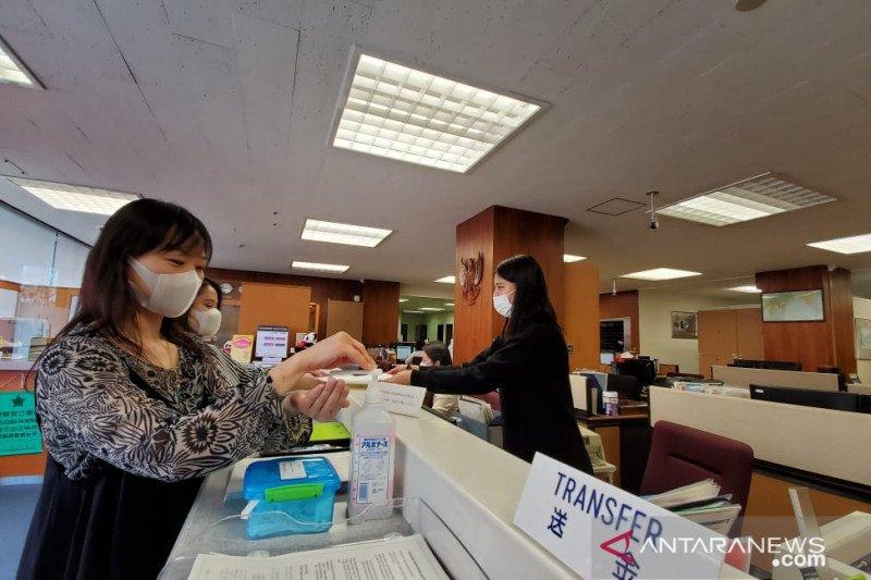 BNI raih bank internasional terbaik di kawasan Asia Tenggara tahun 2020