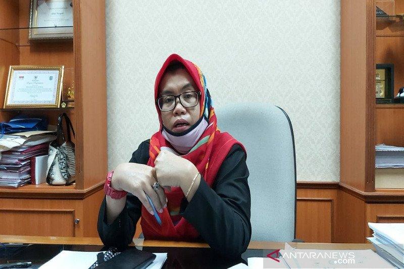 Ketua DPRD Kulon Progo khawatir belajar secara daring terkendala internet