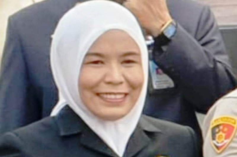Pemkot Palembang dorong warganya manfaatkan  belanja daring