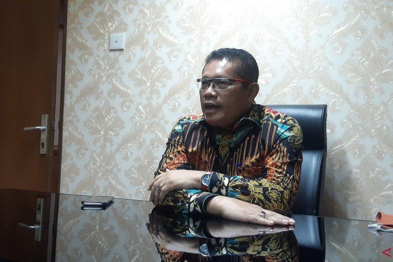 Evaluasi pelaksanaan PPDB, Anggota DPRD Riau usulkan bentuk pansus