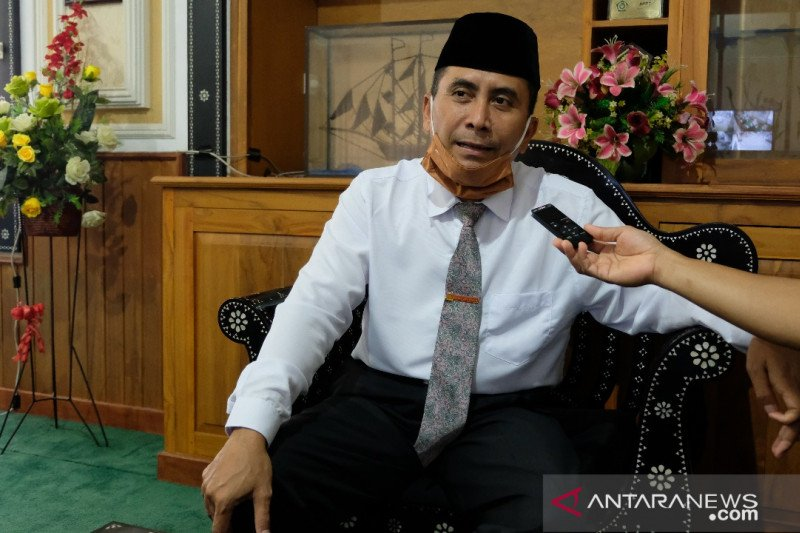 IAEI NTB anggap perbankan syariah masih membebani umat
