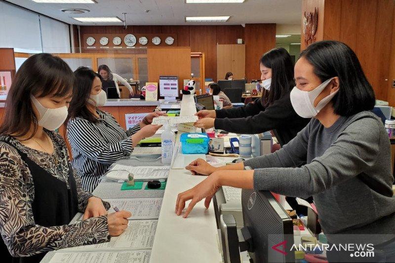 BNI dukung 400 investor Jepang di Indonesia dengan kemudahan berbisnis