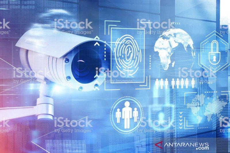 COVID-19, CCTV pendeteksi panas dan wajah solusi hadapi normal baru