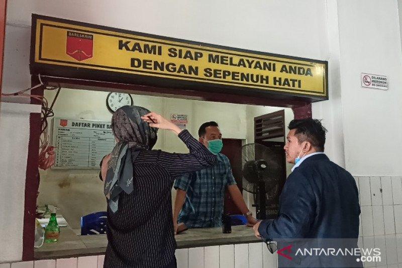 Keluarga sebut selebgram Hana Hanifa akan segera pulang