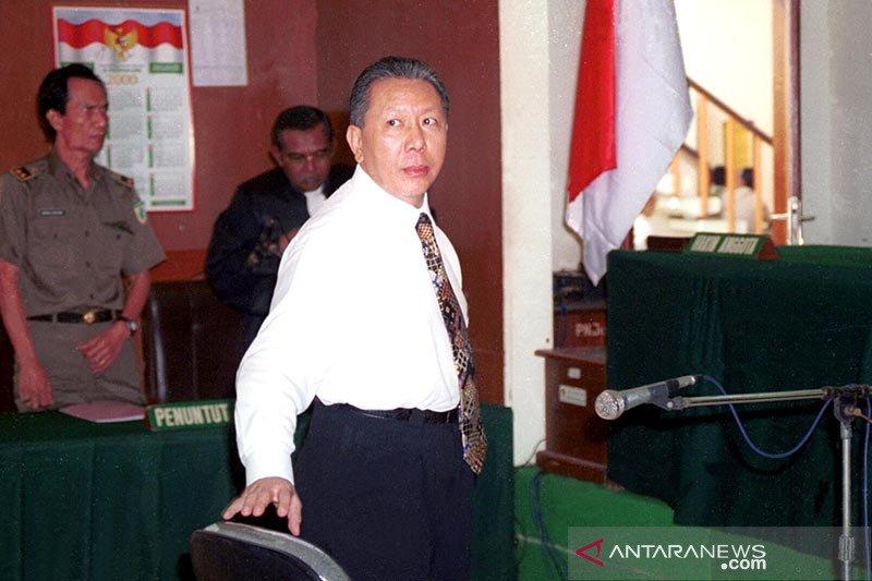 Imigrasi Sanggau: Tak ada penerbitan paspor atas nama Djoko S Tjandro