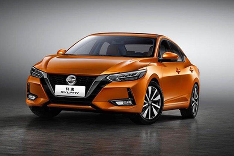 Penjualan Nissan masih terbilang memprihatinkan