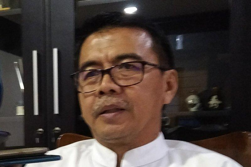 Pemkot Bogor siapkan figur terbaik pengganti Ade Sarip