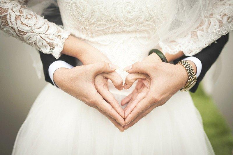Persiapan kesehatan yang harus dilakukan sebelum menikah