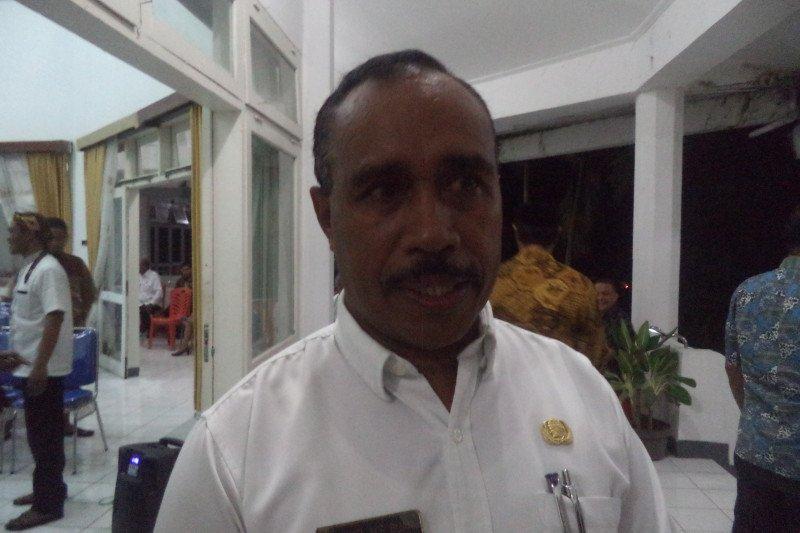 Pemkab Kupang: Tak boleh memaksa siswa datang ke sekolah