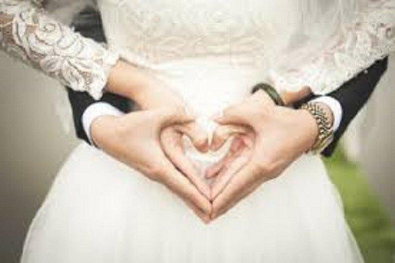 Sebelum menikah, sebaiknya lakukan persiapan kesehatan ini dulu
