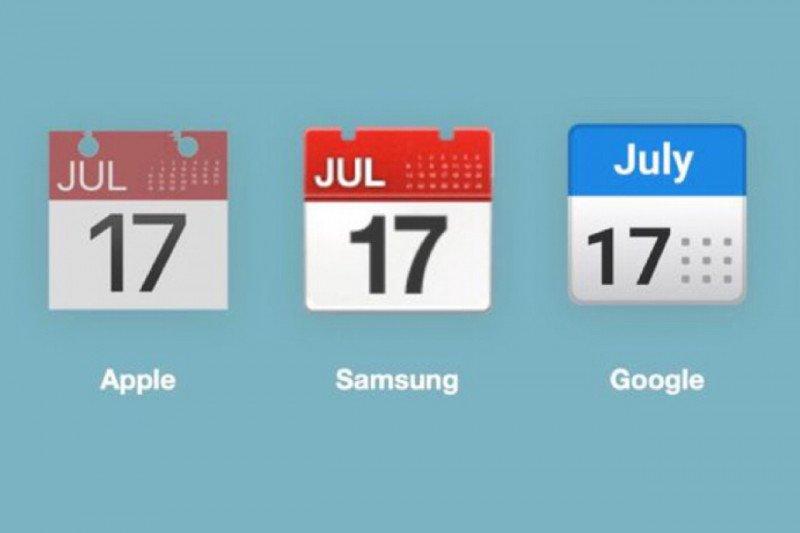 17 Juli Hari Emoji Dunia, ini sejarah dan asal mulanya