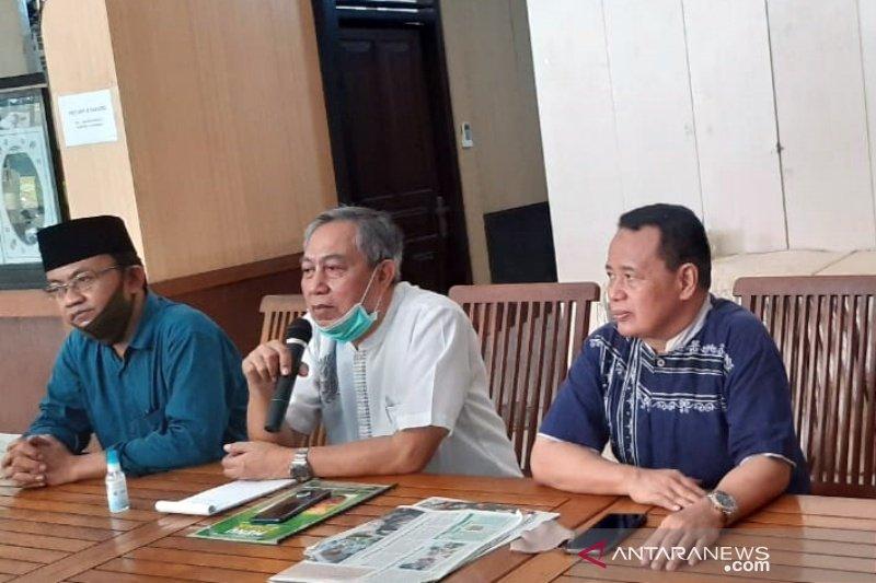 PAN dukung pasangan Gibran-Teguh pada Pilkada Surakarta