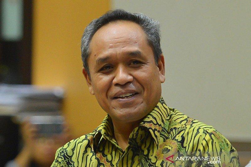 Anggota Komisi III DPR sesalkan  pengurangan hukuman terdakwa Jiwasraya