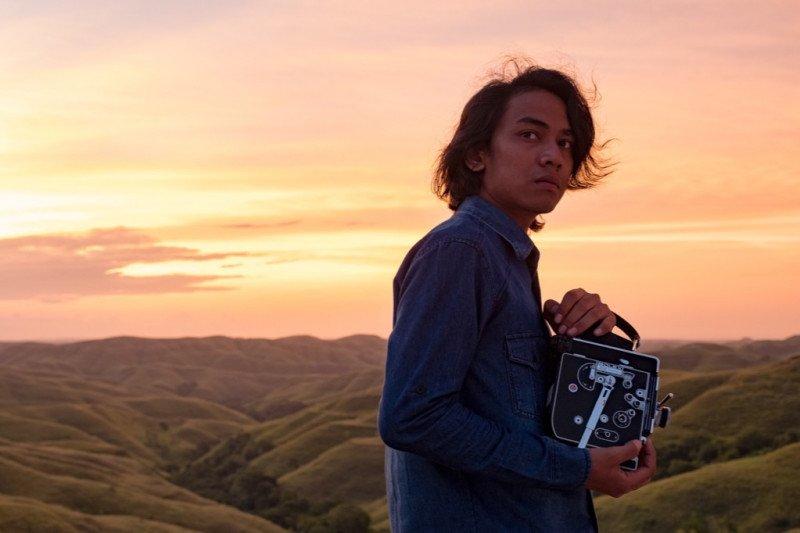 Empat film yang tonjolkan keindahan dan budaya Indonesia di antaranya Gunung Rinjani