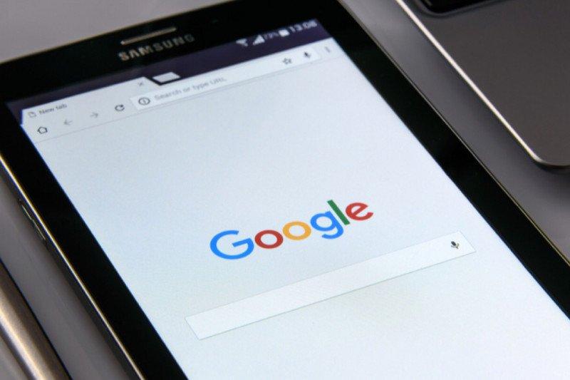 Karyawan Google diizinkan WFH hingga Juli 2021