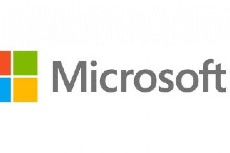 Microsoft benarkan ingin beli TikTok dari ByteDance