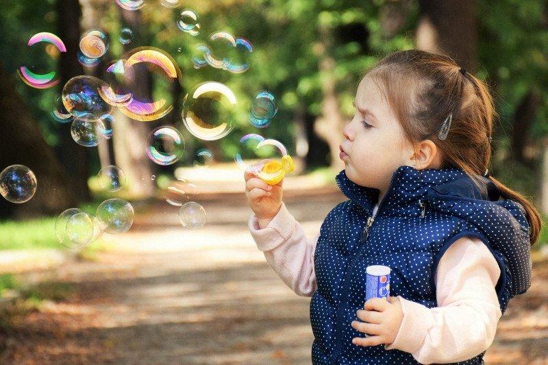 Pendekatan alternatif pahami perilaku anak