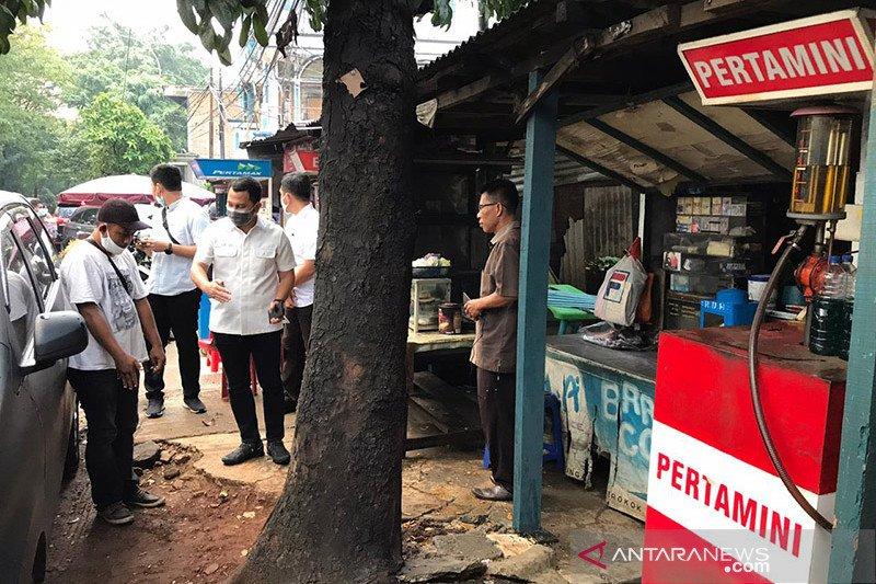Polda Metro Jaya akan panggil lagi kekasih Yodi Prabowo