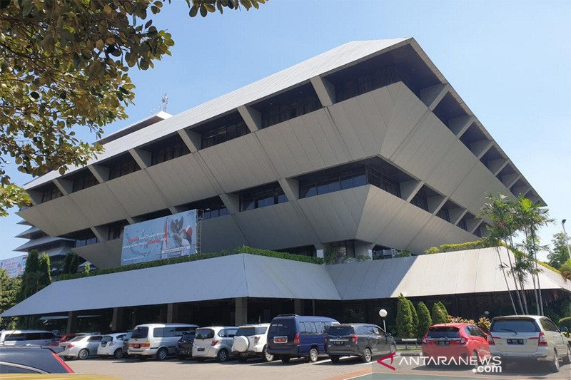 DPRD Jateng minta pembentukan tim 'ad hoc' tertibkan tambang ilegal