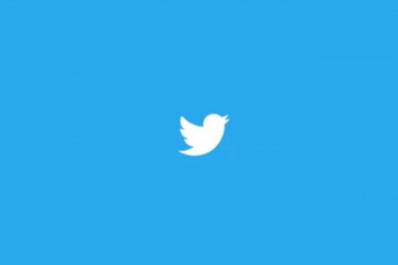 Twitter perluas aturan ujaran kebencian, masukkan soal  ras dan etnis