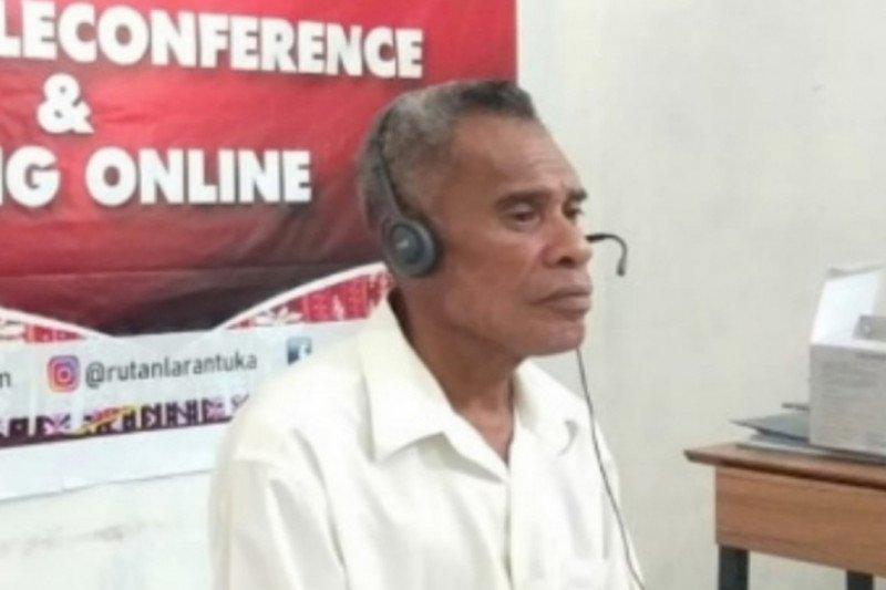 Gunakan bom ikan, Nelayan di Flores Timur divonis delapan bulan penjara