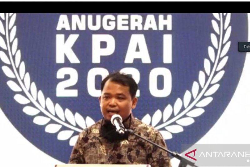 KPAI: Pilih calon kepala daerah yang berkomitmen lindungi anak