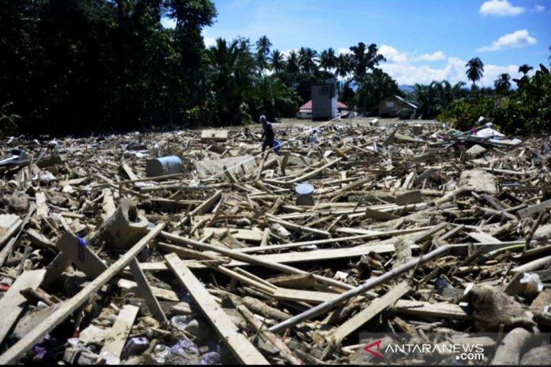 Raising awareness of hydrometeorological disasters crucial: expert
